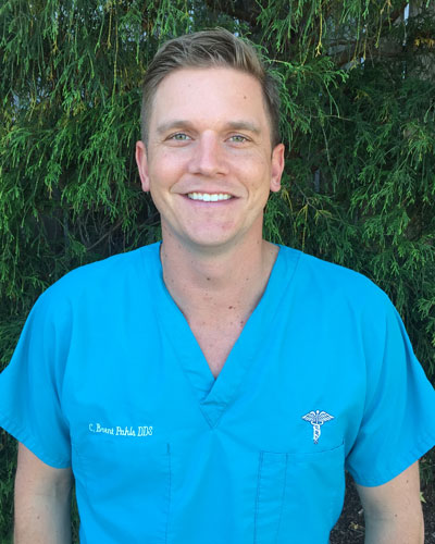 pahls family dentistry dr brent pahls 2 dentist