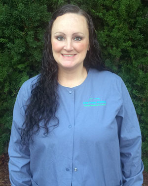 pahls family dentistry melissa dental assistant